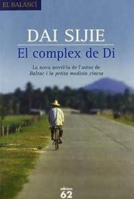 El complex de Di par Dai Sijie