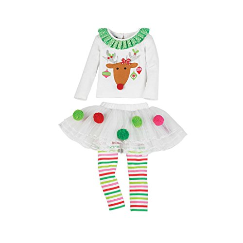 Happy Cherry Bambini per bambini bambine Cute