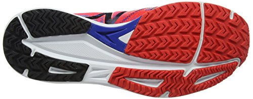 New Balance Mstrorb1, Chaussures de Fitness Homme Rouge (Energy Red/team)