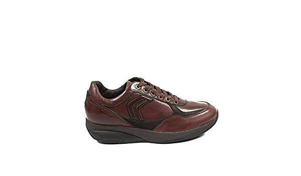 Geox Scarpe Uomo U Energy Walk B U13H1B 04322 C6006 Colore