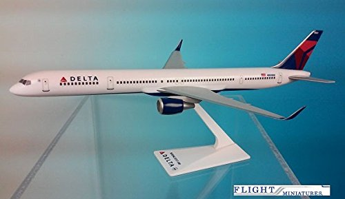 delta-air-lines-boeing-757-300-1200-flugzeugmodell