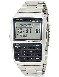 Casio Collection Unisex-Armbanduhr DBC 32D 1AES