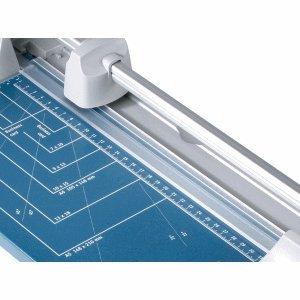 Preisvergleich Produktbild Dahle Anpressschiene für Rollenschneider 507 (neues Modell)