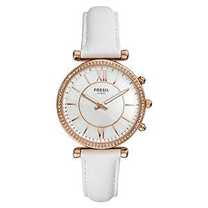 Fossil FTW5043 Damen Armbanduhr