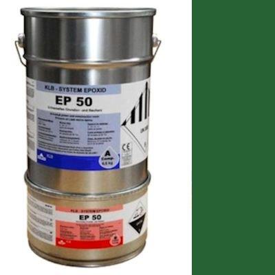 7kg-hojas-verde-verde-ral60022k-revestimiento-de-balcn-revestimiento-de-suelo-para-exterior-color-de