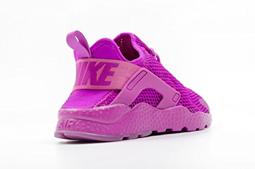 Nike - W Air Huarache Run Ultra Br, Scarpe sportive Donna Hyper Violet