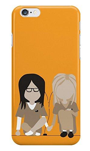 piper-alex-orange-is-the-new-black-phone-coque-oitnb-netflix-hard-plastic-snap-on-coque-fun-cases-ip