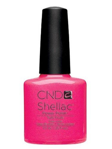 CND Shellac Vernis à ongles en gel UV polonais ~ toutes les couleurs 2011–2015 sur cette annonce ~ authentique CND ~ Approuvé vendeur par CND
