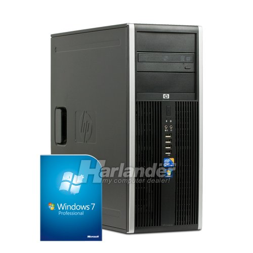 hp-compaq-8000-elite-cmt-business-pc-intel-core-2-duo-300-ghz-4-gb-ram-250-gb-hdd-gma-4500-dvd-win-7
