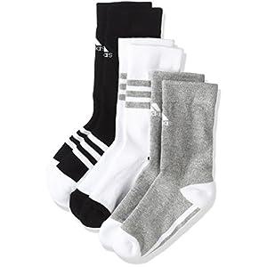 adidas Kinder Lk Plain Cr So Socken