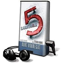 Slaughterhouse 5 [With Headphones]