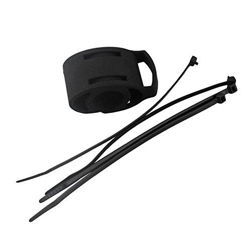 fahrrad-mount-kit-garmin-bike-mount-kit-halter-schwarz-fur-garmin-forerunner-60-50-110-210-305-610-9