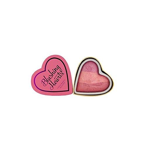i-heart-make-up-coeurs-rougir-rougissant-coeur-5g