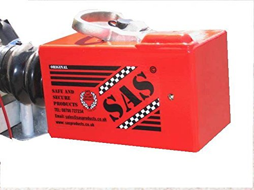 sas-products-fortress-hitchlock-red