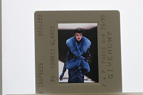 slides-photo-of-a-photo-of-a-model-of-a-luxury-french-brand-of-haute-couture-clothing-accessories-an