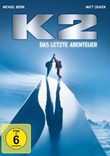 k2-das-letzte-abenteuer