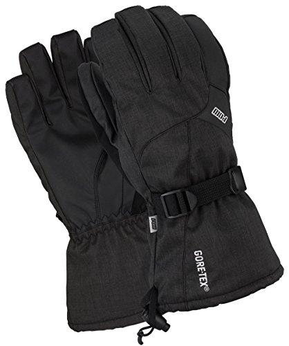 pow-gloves-original-gore-tex-skihandschuhe-snowboardhandschuhe-warner-gtx-schwarz-xl