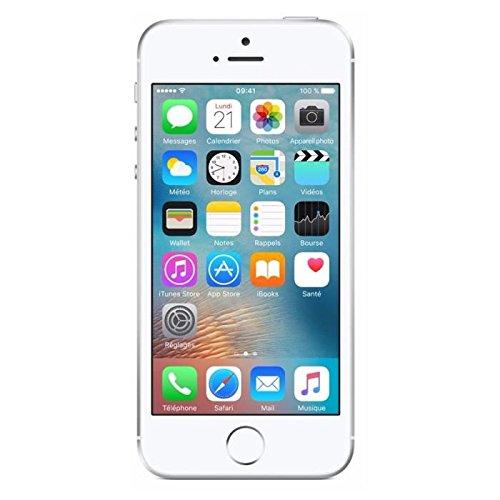apple-iphone-se-smartphone-debloque-4g-ecran-4-pouces-32-go-nano-sim-ios-argent