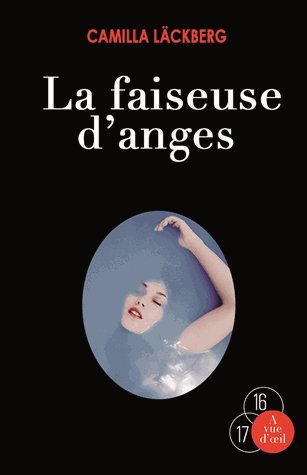 La faiseuse d'anges : 2 volumes