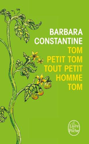 "<a href=""/node/3811"">Tom, petit Tom, tout petit homme, Tom</a>"