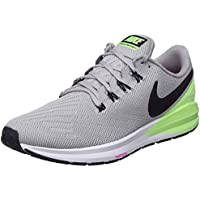bd0126855e041 Amazon.co.uk  Nike - Shoes   Running  Sports   Outdoors