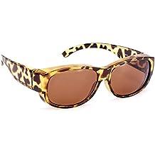 Amazon.es: gafas de sol graduadas - Marrón