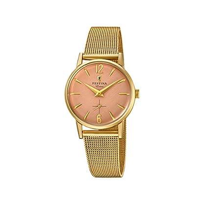Reloj-Festina-para Mujer-F20259/2