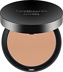BarePro Performance Wear Foundation