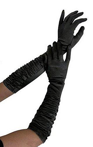 guanti-lunghi-di-raso-riuniti-in-nero