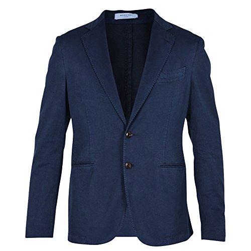 boglioli-hombre-j1102rbcp408782-azul-algodon-blazer