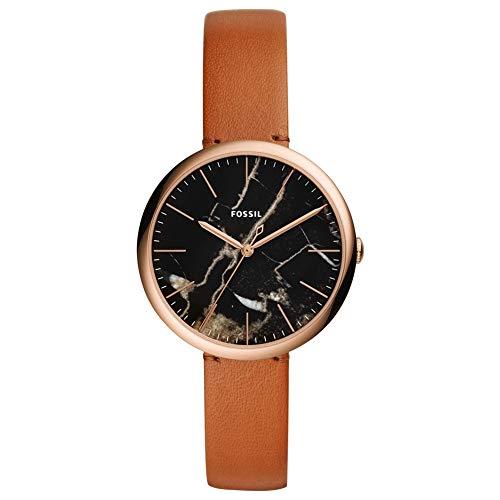 Fossil ES4380 Reloj de Damas