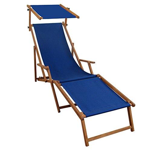 Mini Sdraio Da Spiaggia.Mini Sdraio In Legno Colore Blu E Bianco Negozio Sdraio