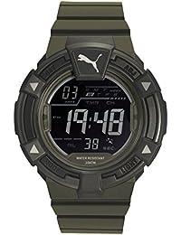 Reloj Puma para Hombre PU911381002