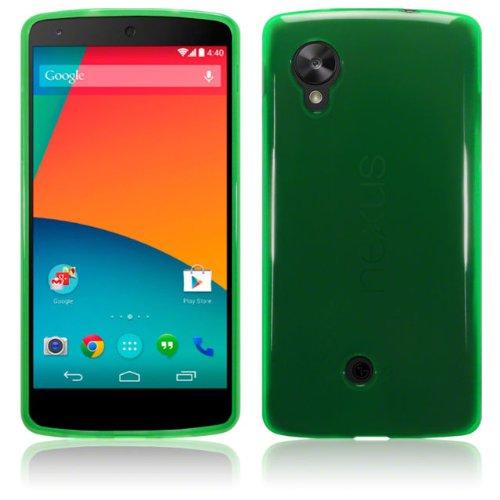 google-phone-lg-d821-nexus-5-gel-tpu-skin-back-case-cover-keep-talking-shopr-green