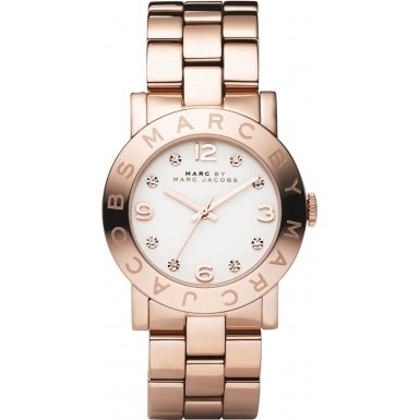 Marc by Marc Jacobs Orologio al Quarzo MBM3077  36  mm