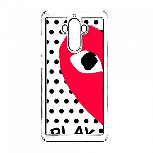 huawei-mate-9-comme-des-garons-protective-phone-casecomme-des-garons-brand-logo-phone-case-for-huawe
