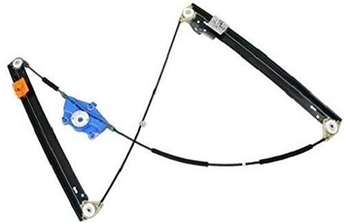 Fensterheber elektrisch VORNE RECHTS AUDI A4 B6 B7 01-07 SEAT EXEO 8E0837462