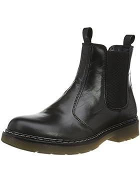 BULLBOXER Damen 875m76143a Chelsea Boots
