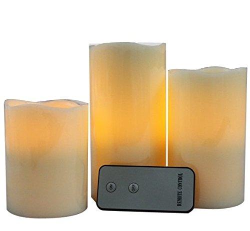 flammenlose-led-flackernde-flamme-echt-elfenbeinfarben-wax-stumpenkerze-3-er-set-mit-fernbedienung-b