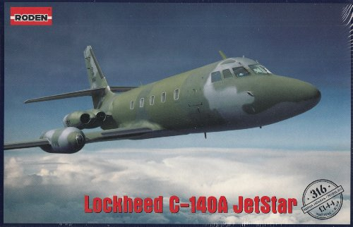 roden-aeromodelismo-escala-1144