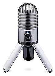 Samson Meteor Gaming-Mikrofon
