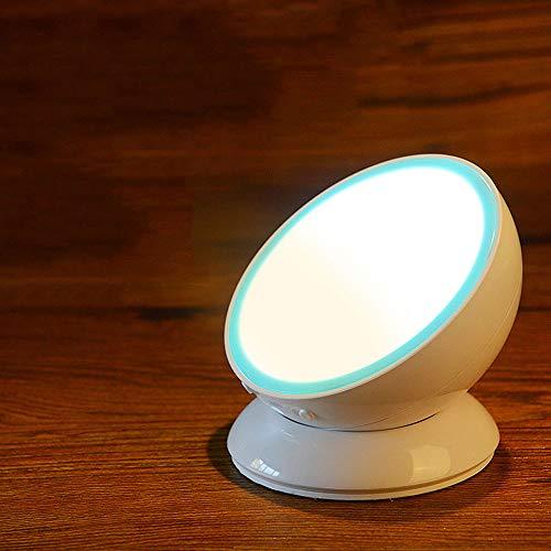 Pandady-360–Rotation-Nuit-lumire-LED-Charge-Lampe-crpuscule-Aube-capteur-placards-armoires-greniers-garages-Super-Lumineux-Placard-lumire-Cadeau-de-Nol