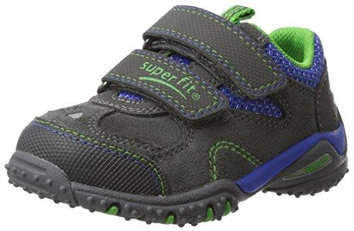 Bild von Superfit Baby Jungen Sport4 Mini Sneaker