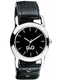 D&G Dolce&Gabbana Herren-Armbanduhr Sandpiper Chrono 3719770110