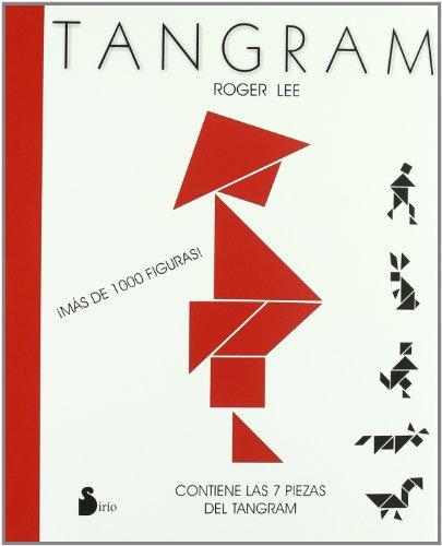 TANGRAM (2006) por LEE ROGER
