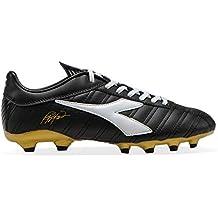 Diadora Baggio 03 R Mg14, Zapatos de Futsal para Hombre
