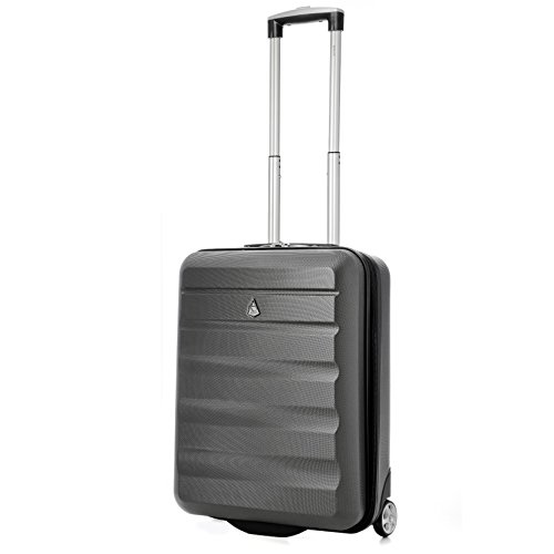 aerolite-55x40x20-ryanair-maximum-allowance-hard-shell-lightweight-hand-cabin-luggage-travel-suitcas