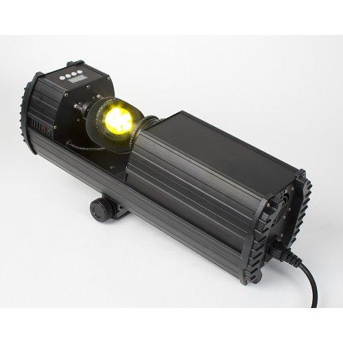 DJ Scan LED LED-Scanner