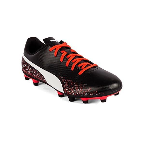 Puma-Truora-FG-Football-Studs-Sports-Shoes-for-Men