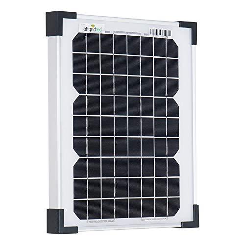 En la producción de nuestros módulos se únicamente células solares monocristalinas la más alta calidad nivel. el módulo tiene un marco de aluminio anodizado y dispone de un vidrio templado vidrio solar de vidrio, lo que es especialmente resistente co...